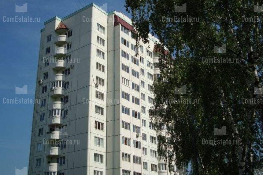 Снять помещение под офис Головачева улица авито бердск коммерческая недвижимость