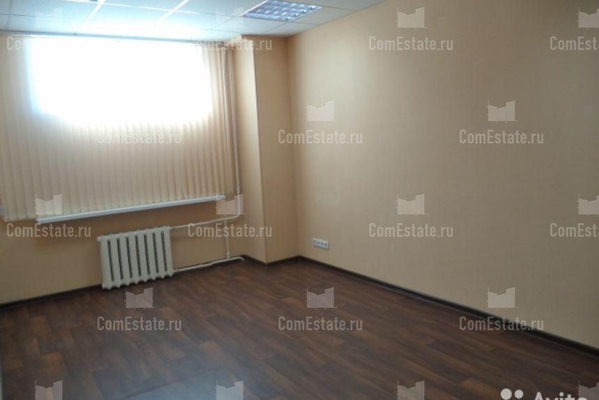 Снять помещение под офис Головачева улица ивантеевка аренда коммерческая недвижимость автосервис
