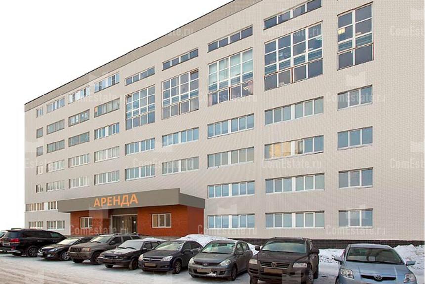 Аренда офиса улица искры 2009 год снять коммерческую недвижимость курган