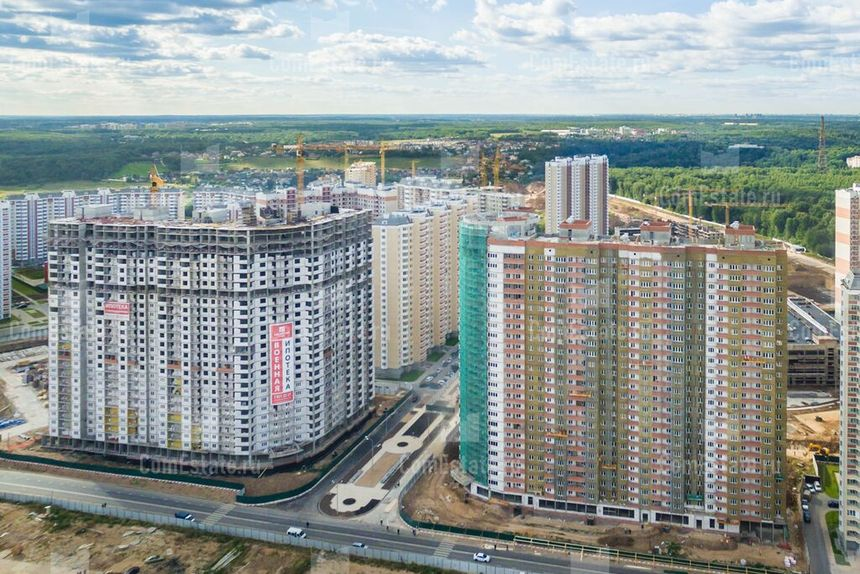 Коммерческие недвижимость мортон аренда офисов и складов в городе ногинске