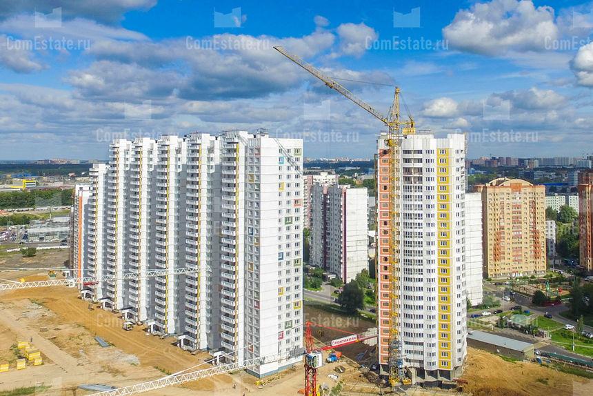 Новокуркино аренда коммерческой недвижимости румыния коммерческая недвижимость