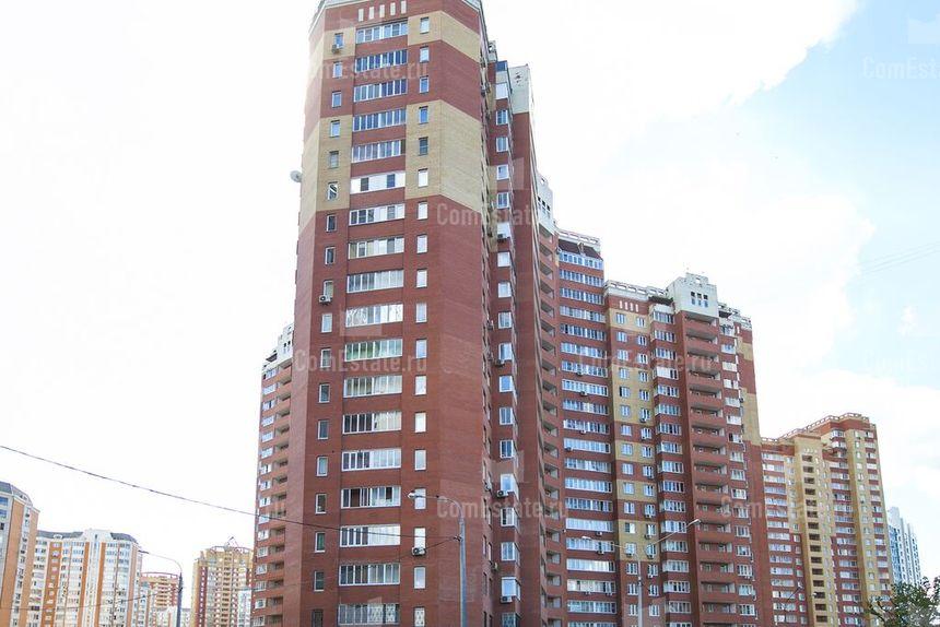 Лучшее предложение, купить квартиру в балашихе по недорогой цене, id объекта - 312616855 - фото 1