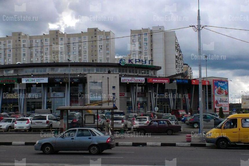 приглашает работу: вакансии тц круг на дмитрия донского всех такси Омска
