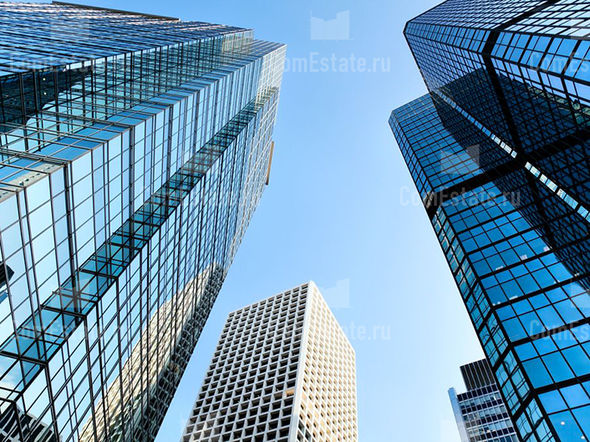 Коммерческая недвижимость-показатели коммерческая недвижимость в котовске